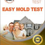 DIY Mold Testing